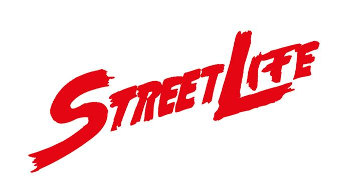 streetlife