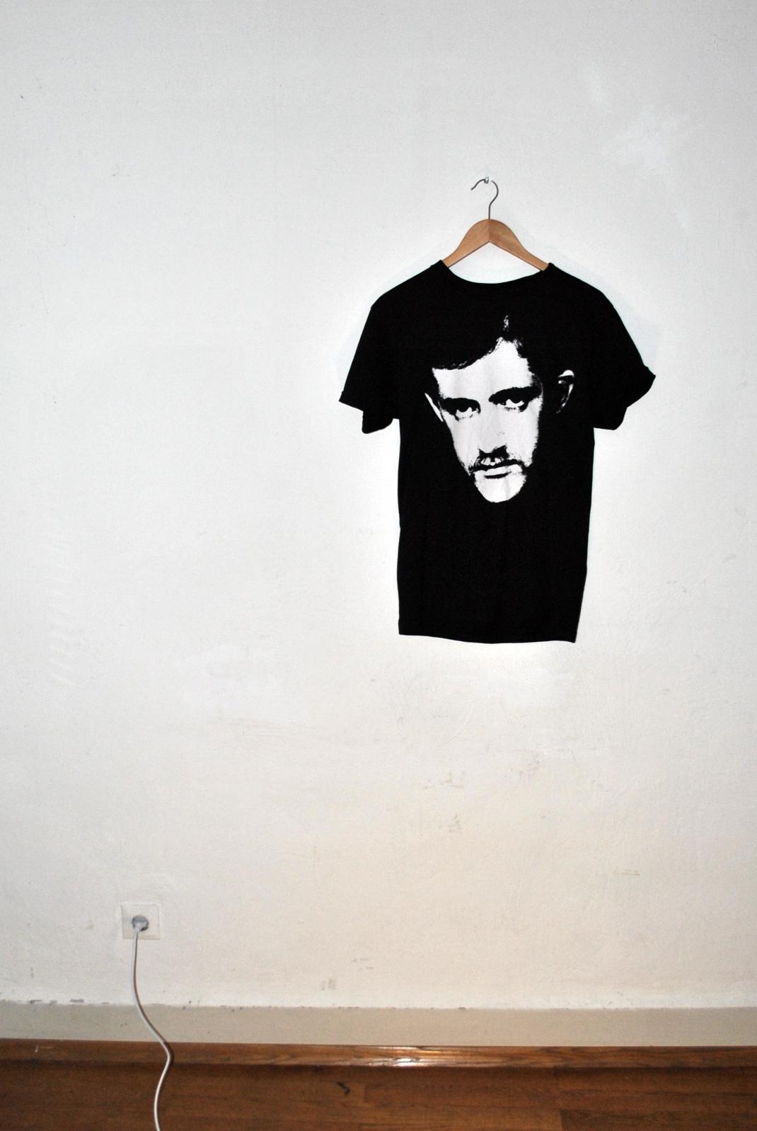 soms-shirt